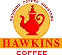 Hawkins Wholesale Coffee